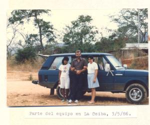 F-00511-TdC-140-Velorio-Cruz-M-S-Juan-Soapire-1986-IPC-300x250