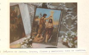 F-00515-TdC-140-Velorio-Cruz-M-S-Juan-Soapire-1986-IPC-300x188