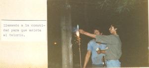 F-00520-TdC-140-Velorio-Cruz-M-S-Juan-Soapire-1986-IPC-300x138