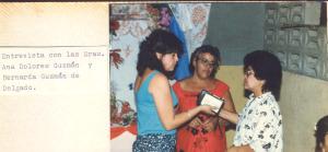 F-00522-TdC-140-Velorio-Cruz-M-S-Juan-Soapire-1986-IPC-300x139