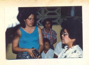 F-00527-TdC-140-Velorio-Cruz-M-S-Juan-Soapire-1986-IPC-300x222