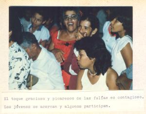 F-00535-TdC-140-Velorio-Cruz-M-S-Juan-Soapire-1986-IPC-300x235