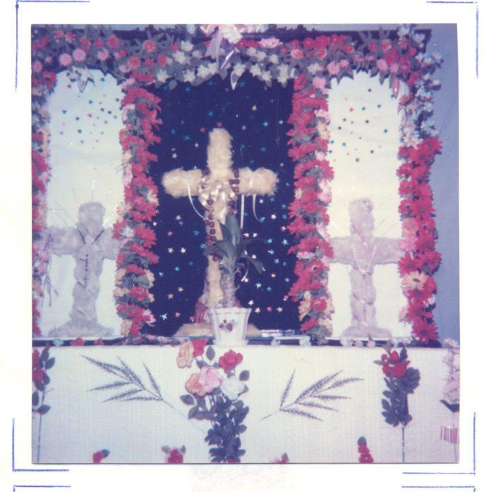F-00562-TdC-0143-Velorio-Cruz-El-Cuartel-Catia-Caracas-1986-IPC-UPEL