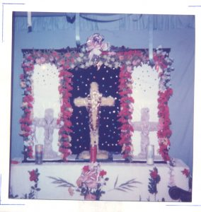 F-00564-TdC-0143-Velorio-Cruz-El-Cuartel-Catia-Caracas-1986-IPC-UPEL