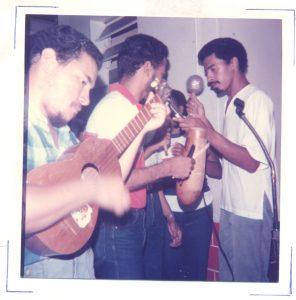 F-00570-TdC-0143-Velorio-Cruz-El-Cuartel-Catia-Caracas-1986-IPC-UPEL