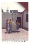 F-01796-Cruz-M-Club-Confrat-Naiguata-1987-IPC-203x300