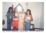 F-01797-Cruz-M-Club-Confrat-Naiguata-1987-IPC-300x212
