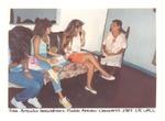 F-01798-Cruz-M-Club-Confrat-Naiguata-1987-IPC-300x221