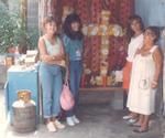F-01800-Cruz-M-Club-Confrat-Naiguata-1987-IPC-300x251