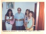 F-01801-Cruz-M-Club-Confrat-Naiguata-1987-IPC-300x225