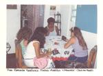 F-01803-Cruz-M-Club-Confrat-Naiguata-1987-IPC-300x223