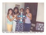F-01805-Cruz-M-Club-Confrat-Naiguata-1987-IPC-300x226