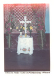 F-01806-Cruz-M-Club-Confrat-Naiguata-1987-IPC-217x300