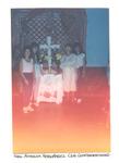 F-01808-Cruz-M-Club-Confrat-Naiguata-1987-IPC-219x300