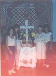 F-01809-Cruz-M-Club-Confrat-Naiguata-1987-IPC-224x300