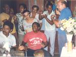 F-01813-Cruz-M-Club-Confrat-Naiguata-1987-IPC-300x224