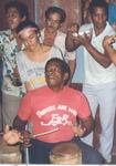 F-01814-Cruz-M-Club-Confrat-Naiguata-1987-IPC-210x300