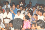 F-01818-Cruz-M-Club-Confrat-Naiguata-1987-IPC-300x201