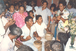 F-01820-Cruz-M-Club-Confrat-Naiguata-1987-IPC-300x203