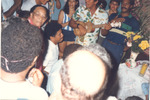 F-01822-Cruz-M-Club-Confrat-Naiguata-1987-IPC-300x200