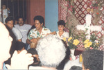 F-01823-Cruz-M-Club-Confrat-Naiguata-1987-IPC-300x202