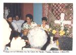 F-01824-Cruz-M-Club-Confrat-Naiguata-1987-IPC-300x217