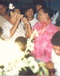 F-01827-Cruz-M-Club-Confrat-Naiguata-1987-IPC-234x300