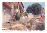 F-01828-Cruz-M-Club-Confrat-Naiguata-1987-IPC-300x215