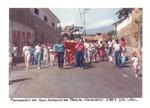 F-01829-Cruz-M-Club-Confrat-Naiguata-1987-IPC-300x216