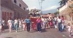 F-01830-Cruz-M-Club-Confrat-Naiguata-1987-IPC-300x160