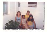 F-01831-Cruz-M-Club-Confrat-Naiguata-1987-IPC-300x210