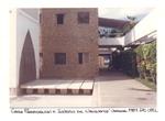 F-01835-Cruz-M-Club-Confrat-Naiguata-1987-IPC-300x221