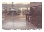 F-01836-Cruz-M-Club-Confrat-Naiguata-1987-IPC-300x217
