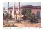 F-01837-Cruz-M-Club-Confrat-Naiguata-1987-IPC-300x214