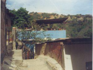 F-01839-TdC-0226-Cruz-Mayo-Ballaja-Macuto-Vargas-1987-IPC-UPEL