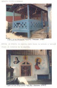 F-01844-TdC-0226-Cruz-Mayo-Ballaja-Macuto-Vargas-1987-IPC-UPEL