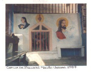 F-01846-TdC-0226-Cruz-Mayo-Ballaja-Macuto-Vargas-1987-IPC-UPEL