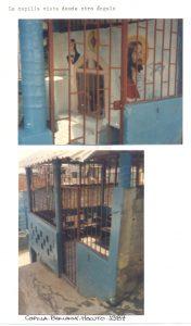 F-01847-TdC-0226-Cruz-Mayo-Ballaja-Macuto-Vargas-1987-IPC-UPEL