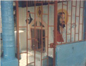 F-01848-TdC-0226-Cruz-Mayo-Ballaja-Macuto-Vargas-1987-IPC-UPEL