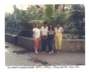 F-01850-TdC-0226-Cruz-Mayo-Ballaja-Macuto-Vargas-1987-IPC-UPEL