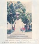 F-01852-Cruz-M-Tacarigua-M-1987-IPC-UPEL