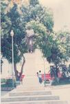 F-01853-Cruz-M-Tacarigua-M-1987-IPC-UPEL