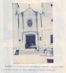F-01854-Cruz-M-Tacarigua-M-1987-IPC-UPEL