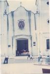 F-01855-Cruz-M-Tacarigua-M-1987-IPC-UPEL