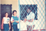 F-01857-Cruz-M-Tacarigua-M-1987-IPC-UPEL