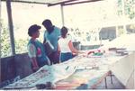 F-01858-Cruz-M-Tacarigua-M-1987-IPC-UPEL
