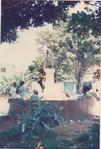 F-01859-Cruz-M-Tacarigua-M-1987-IPC-UPEL