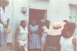 F-01860-Cruz-M-Tacarigua-M-1987-IPC-UPEL