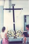 F-01861-Cruz-M-Tacarigua-M-1987-IPC-UPEL