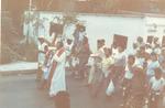 F-01864-Cruz-M-Tacarigua-M-1987-IPC-UPEL
